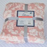 Спално бель Спални комплекти, Одеала