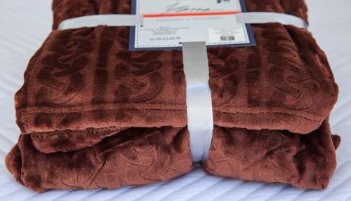 Спално бельо, Спални комплекти, Одеала
