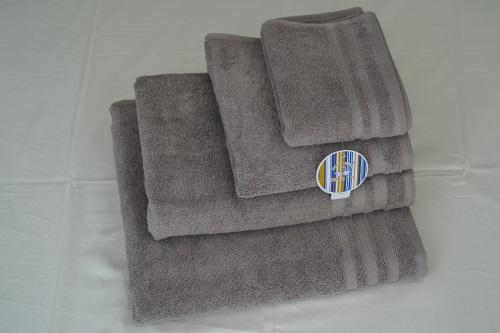 Спално бельо, Спални комплекти, Хавлиени кърпи