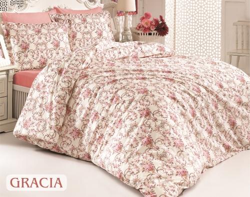 Грация – Спално бельо