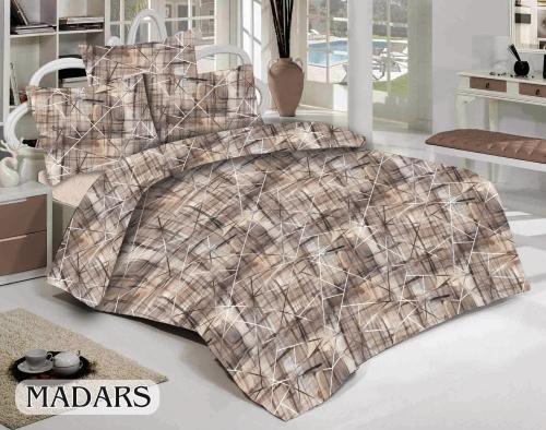 Мадарс – Спално бельо