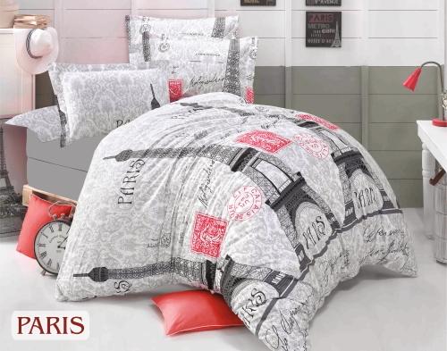 Париж 2 – Спално бельо