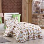 Бамби – Спално бельо
