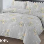Лиора – Спално бельо