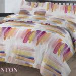Пантон – Спално бельо
