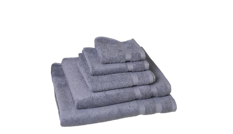 Спално бельо, Спални комплекти - Атлас